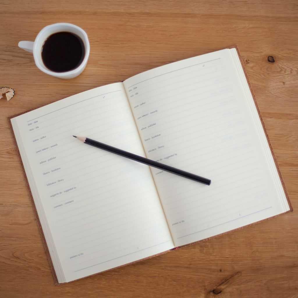 برنامه ریزی خوب چه ویژگی هایی داشته باشد؟