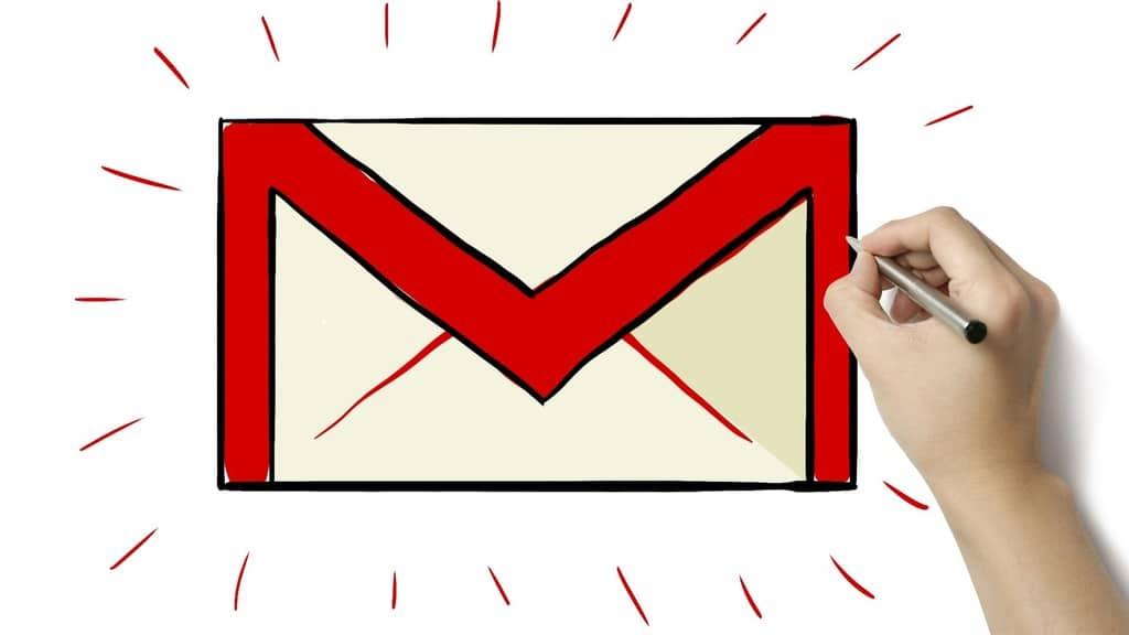 ترفندهای استفاده از جی میل