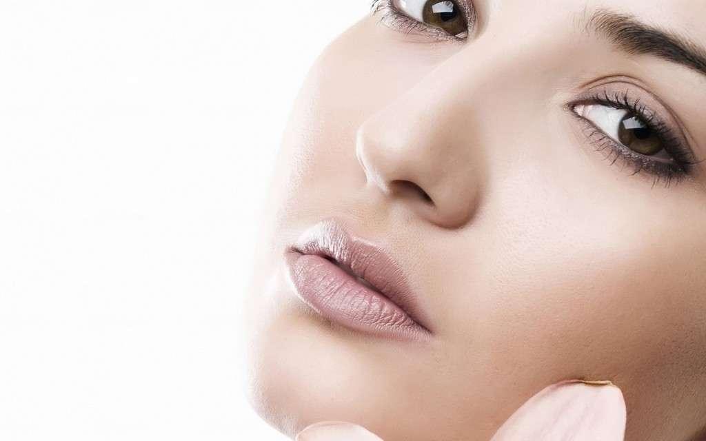 انواع روشهای لایه برداری صورت مناسب برای جنس پوست شما