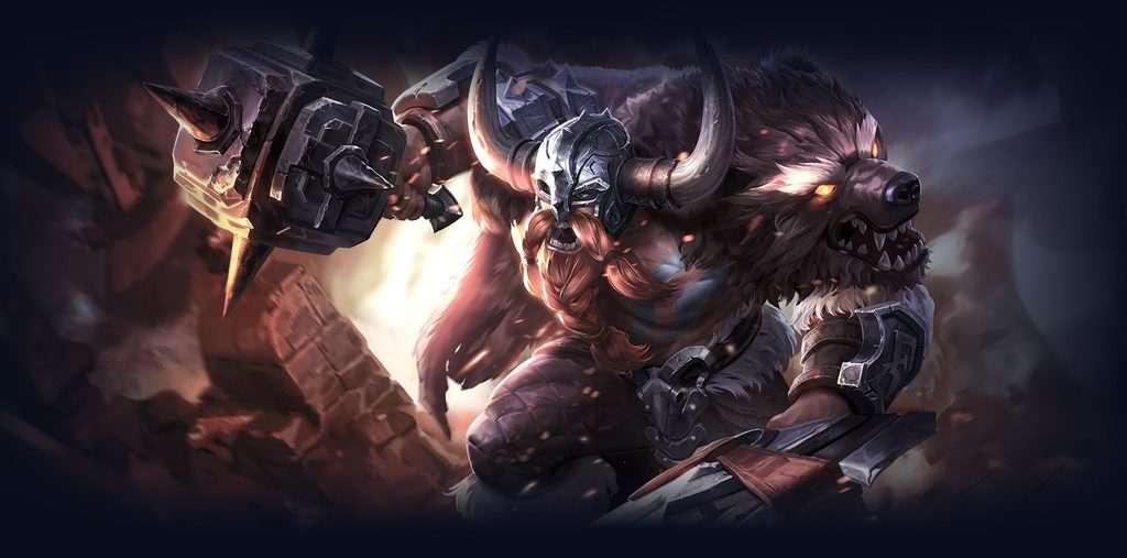 لیگ اسطورههای مینیاتوری: بررسی بازی Arena of Valor