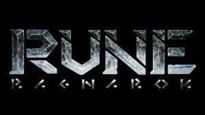 رونمایی از بازی Rune Ragnarok