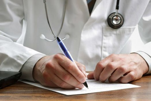 داروی بایدوریان یا اکسناتید برای افراد زیر 18 سال ممنوع است.