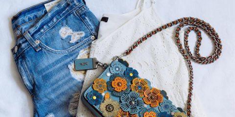 با این ترفندهای ساده و کاربردی عمر لباسها را افزایش دهید