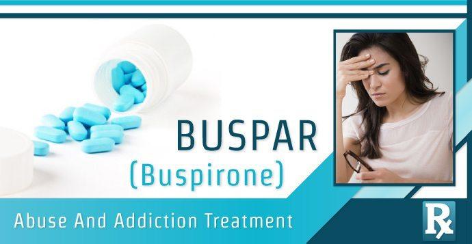 معرفی کامل داروی ضد اضطراب بوسپیرون (Buspirone) یا بوسپار