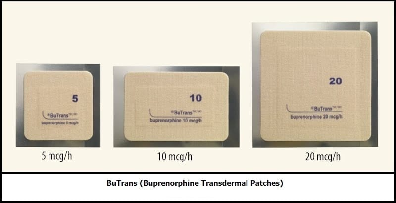 بوپرنورفین (buprenorphine) چیست؟ معرفی کامل این دارو و عوارض آن