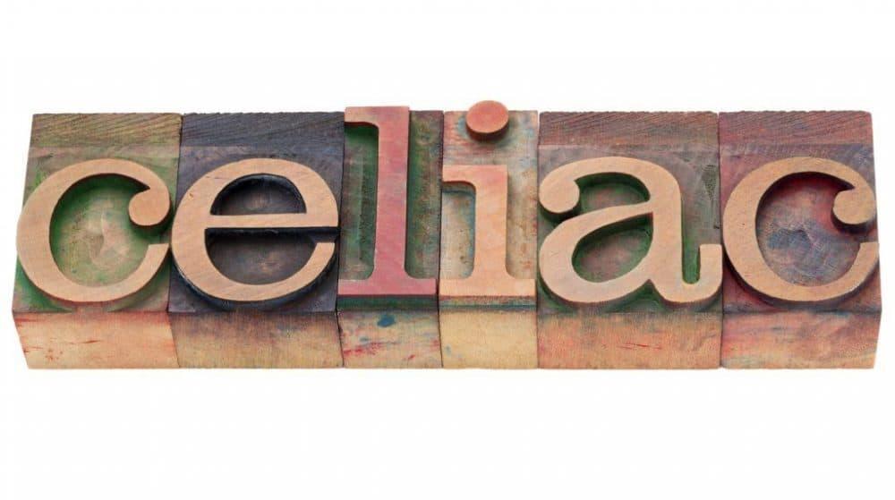 بیماری سلیاک و آلرژی به گندم چیست و آلرژی به گلوتن غیر سلیاک کدام است