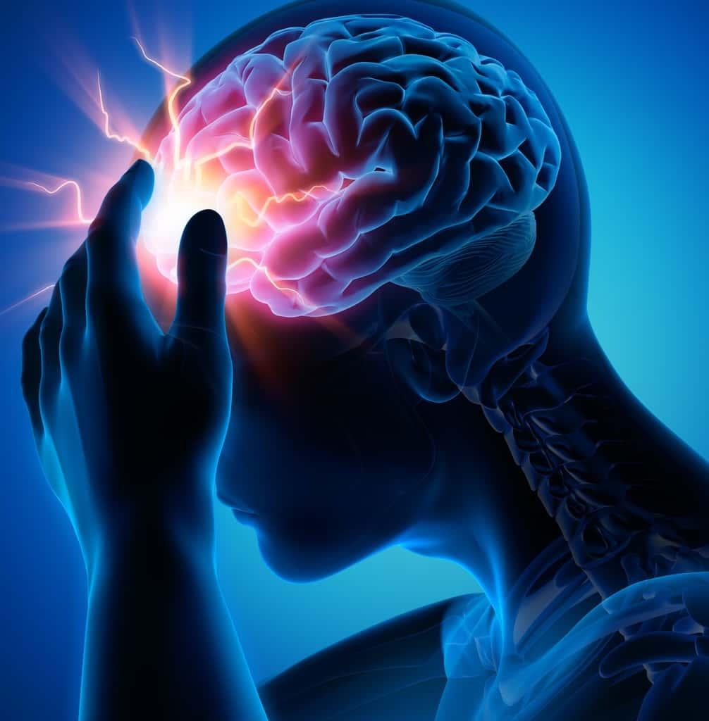 بیماری صرع: عوامل ایجادکننده، نشانههای بیماری و راههای کنترل
