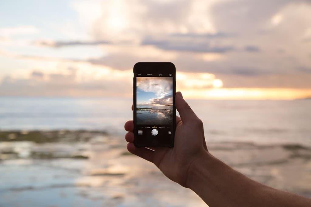 چند راه ساده برای بالا بردن کیفیت تصاویر دوربین موبایل اندروید و iOS