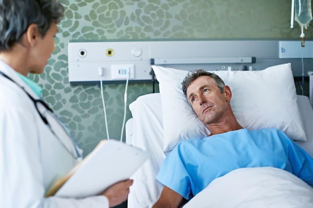 پزشکان از شگفت انگیزترین موارد بهبودی و نجات معجزه آسا به ما میگویند.
