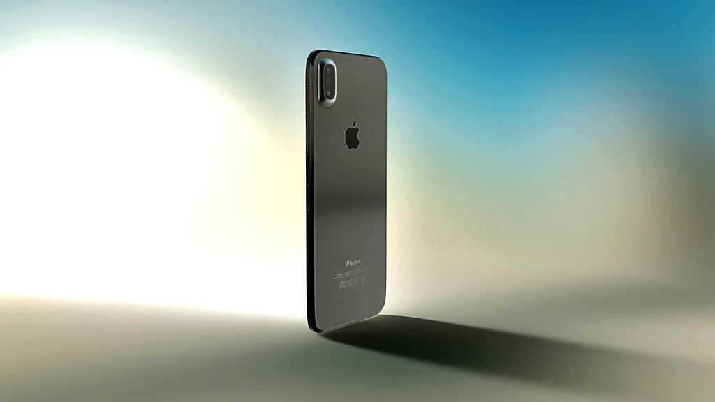 ده انتظار مهمی که از گوشی iPhone 8 داریم چیست