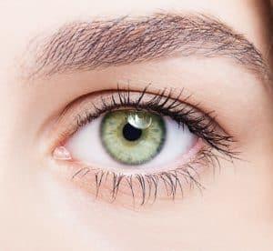 سلامت چشم و تاثیر خواص پیاز بر آن