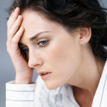 سیتالوپرام (Citalopram) یک داروی ضد افسردگی است