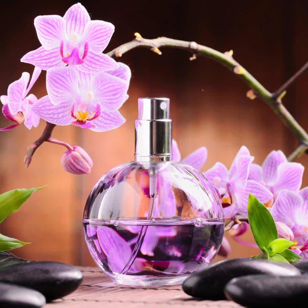 عطر مخصوص تابستان چه ویژگیهایی دارد؟