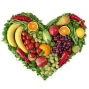 معرفی غذاهای مغذی