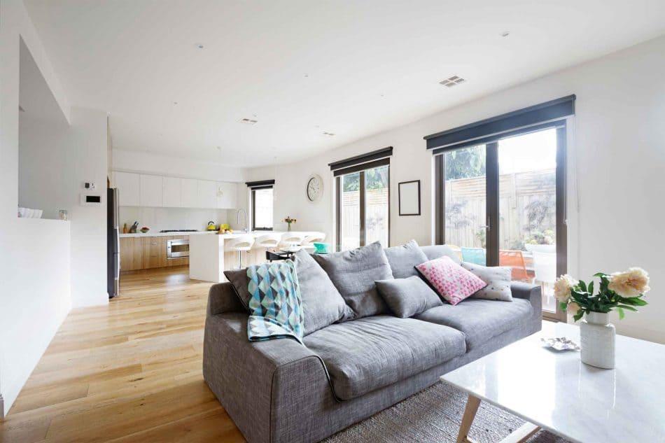 قیمت خانه را با 10 راهکار آسان افزایش دهید