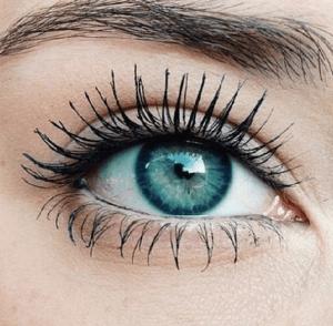 اشتباهاتی در مراقبت از چشم