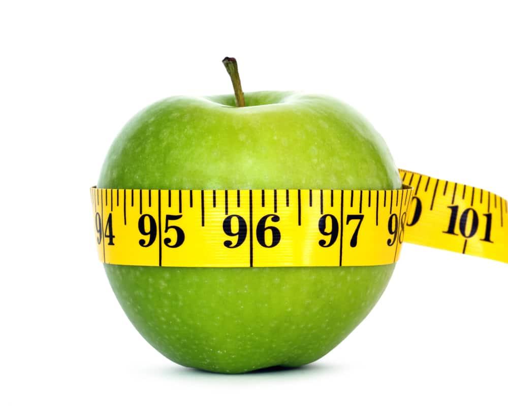 تاثیر تربچه سیاه بر فرایند کاهش وزن