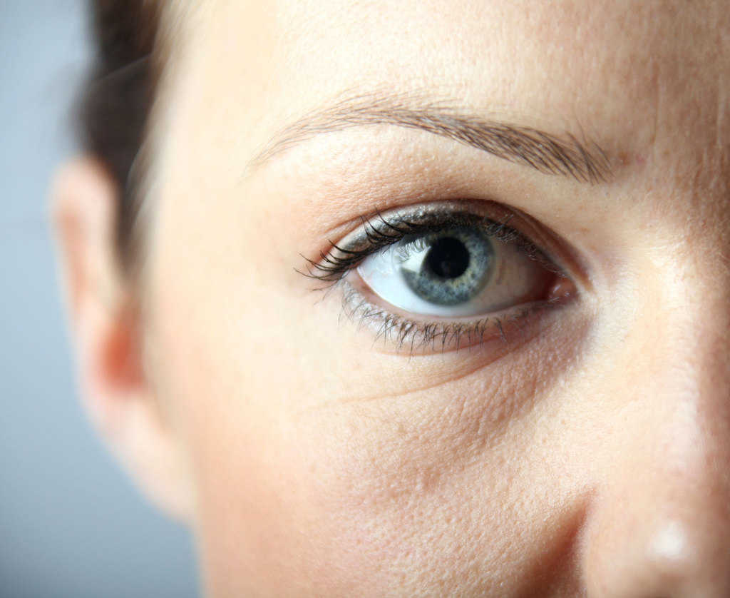 نشانههای بیماری روی صورت چگونه بیماری شما را آشکار میکند.