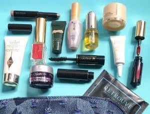 نکاتی برای استفاده از لوازم آرایشی در تابستان از زبان کارشناسان