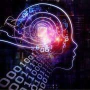 معرفی هوش مصنوعی جدید انویدیا