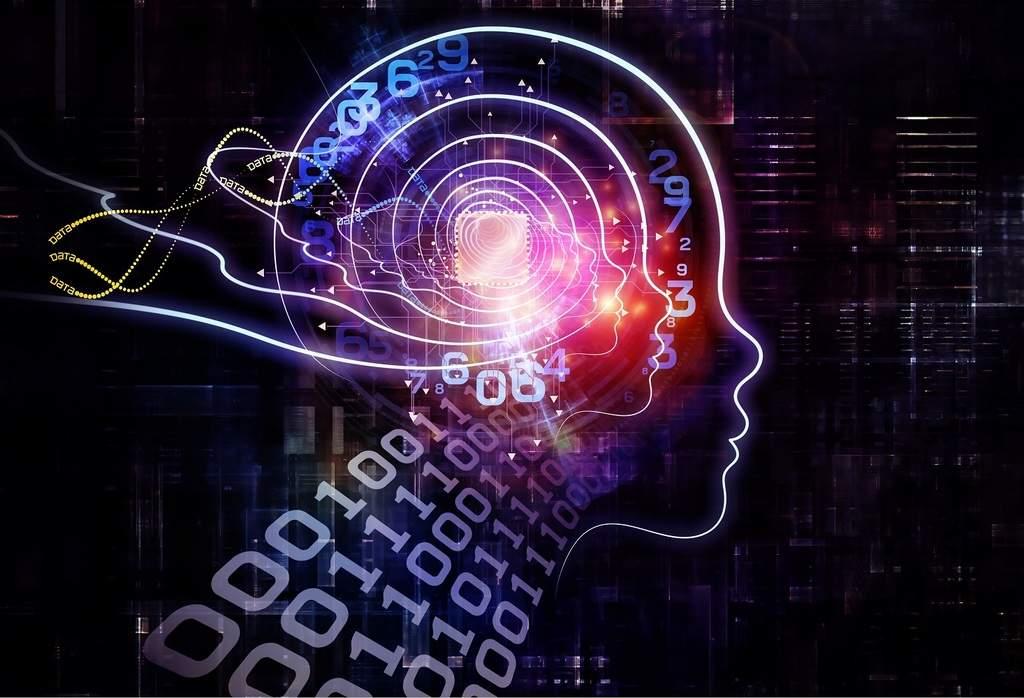 هوش مصنوعی جدید انویدیا جای طراحان گرافیک را پر خواهد کرد