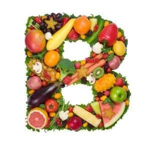 معرفی ویتامین B1