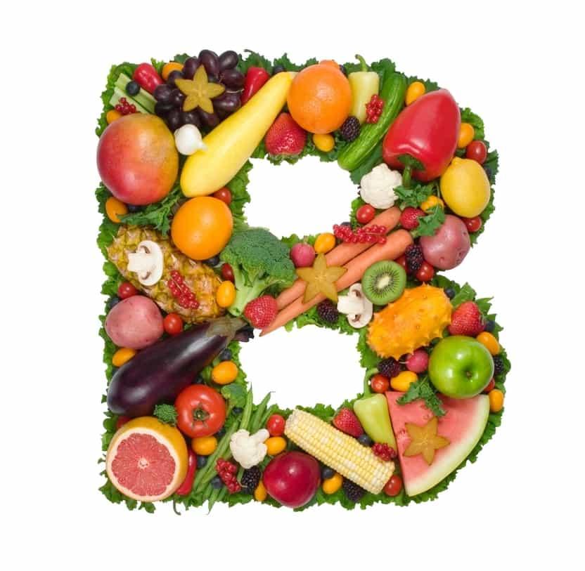 ویتامین B1 (تیامین): نقش این ویتامین در بدن و اثرات ناشی از کمبود آن