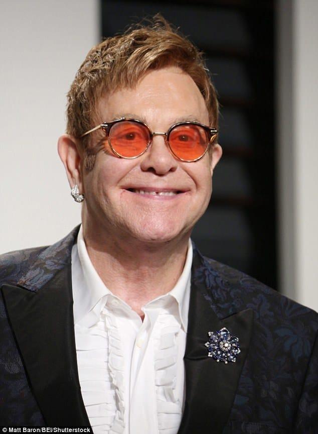 حقایق جالب درباره عینکهای آفتابی