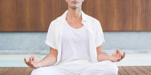 چگونه لباس راحتی مناسب برای مدیتیشن و آرامش انتخاب کنیم؟