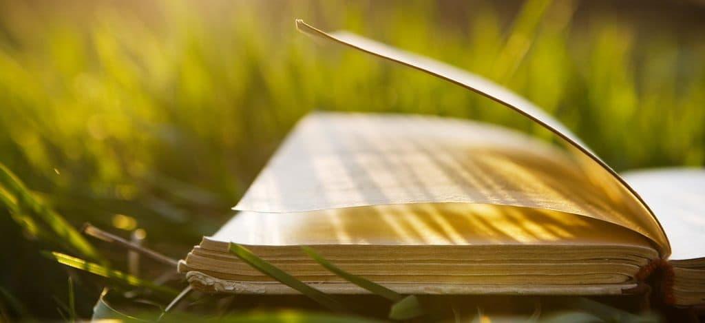 کتابخوانی را با این ۵ راه، به یک عادت تبدیل نمایید