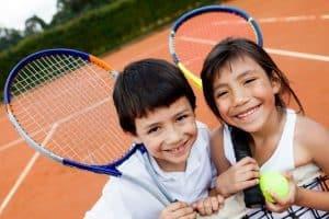ورزش و کودکان مبتلا به ADHD