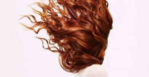 یازده راه ساده و کم هزینه برای داشتن موهایی ضخیم و پرپشت