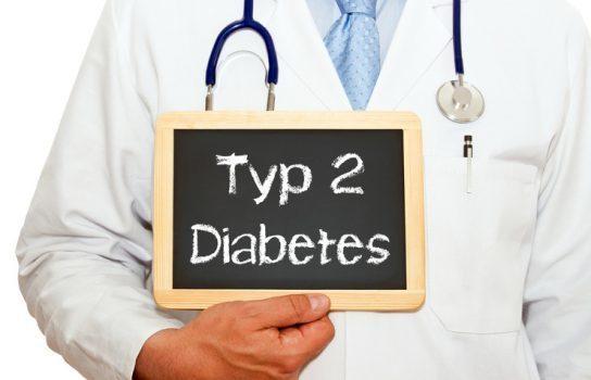 داروی بایدوریان (Bydureon)، که با نام عمومی اکسناتید (Exenatide) نیز شناخته میشود، یک داروی تزریقی برای درمان دیابت است