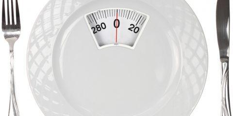 معرفی اختلالات تغذیهای