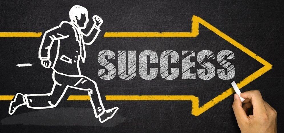استارتاپ، یک مسابقه است؛ هر چه در این مسابقه سریعتر باشید، احتمال اینکه برنده شوید بیشتر خواهد بود.