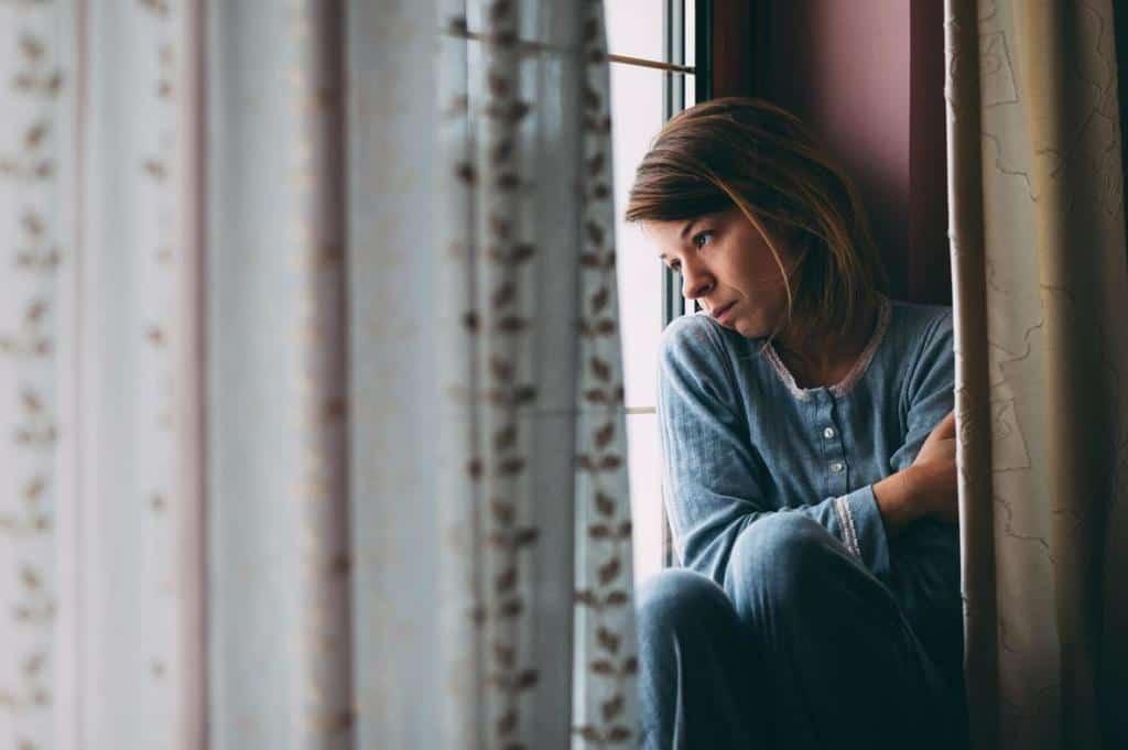 داروی سیمبالتا برای درمان افسردگیهای حاد در بزرگسالان استفاده میشود.