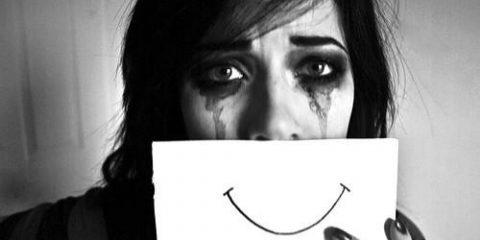 داروی افسردگی سیمبالتا