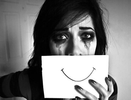 معرفی کامل داروی دولوکستین یا سیمبالتا برای درمان افسردگی