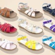 انواع کفش لژدار و تفاوتهای آنها با همدیگر را بهتر بشناسید