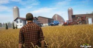 معرفی دو بازی مزرعه داری