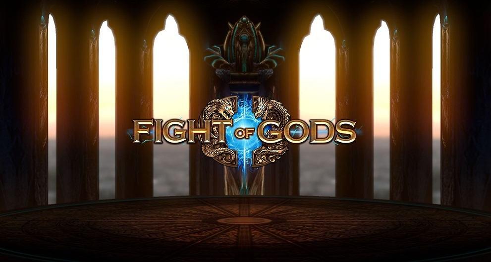 دولت مالزی دسترسی به استیم را مسدود کرد: جنجال بر سر بازی Fight of Gods
