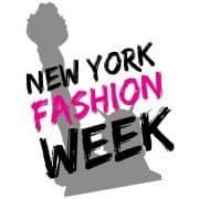 بررسی تخصصی نمایشهای هفته مد نیویورک بهار و تابستان 2018