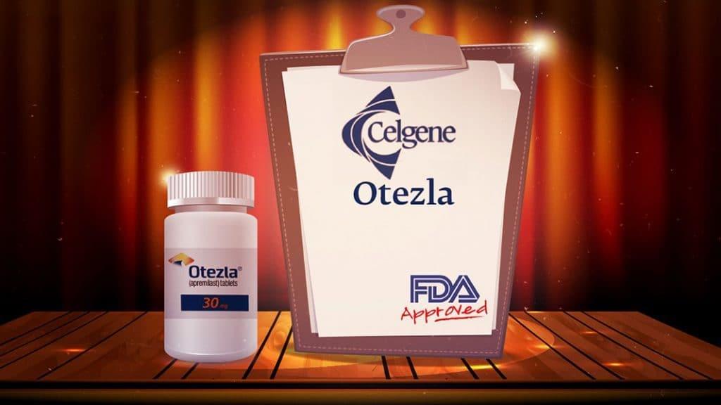 بررسی تداخلات داروی اوتزلا