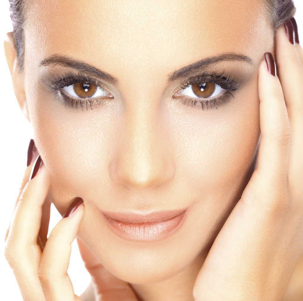 بهترین ویتامینها برای کمک به داشتن پوستی زیبا و سالم