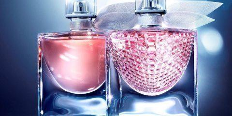 تاریخچه برند لانکوم برندی شناخته شده در تولید عطرهای فرانسوی