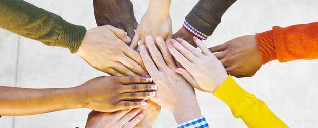 ۴ نکته مهم برای ایجاد یک تیم استارتاپ فوق العاده! چگونه یک تیم خوب ایجاد کنیم؟