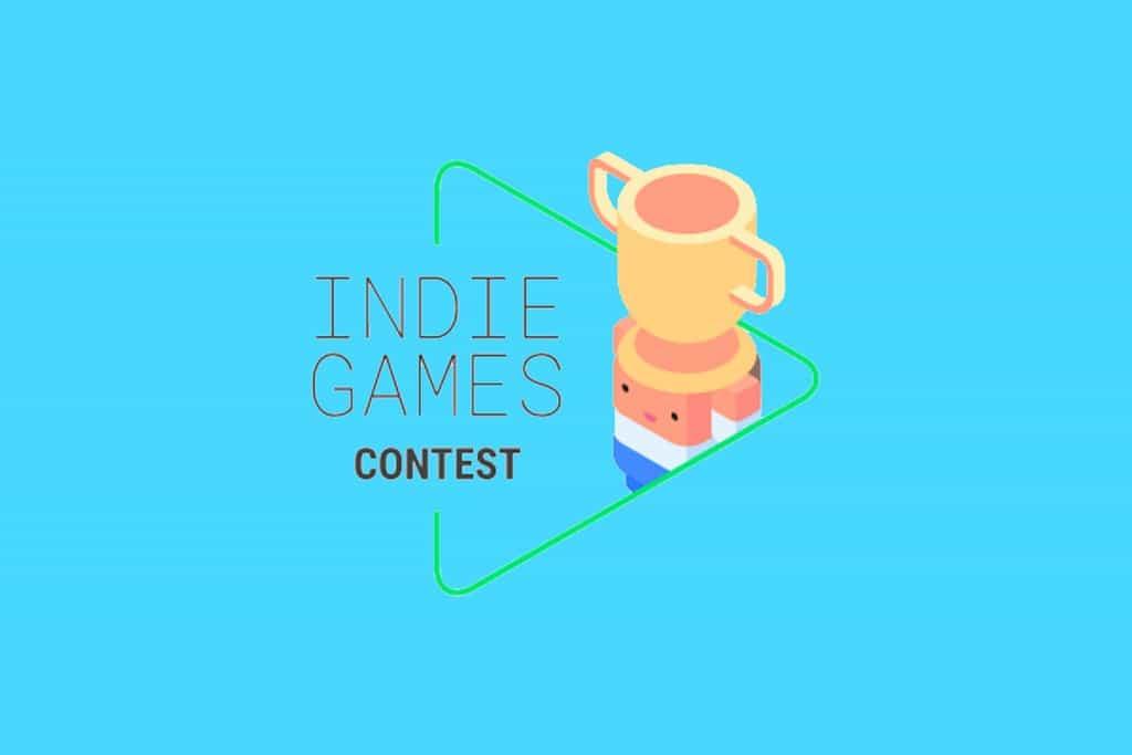 برندگان جایزه Google Play Indie Games مشخص شدند