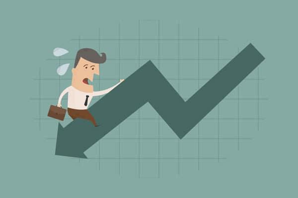 دلایل شکست استارتاپ ها، با ذکر سه نمونه استارتاپ سابقاً موفق! – قسمت اول