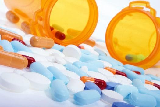 اگر باردار هستید، برای جلوگیری از سردردهای میگرنی، دپاکوت مصرف نکنید.