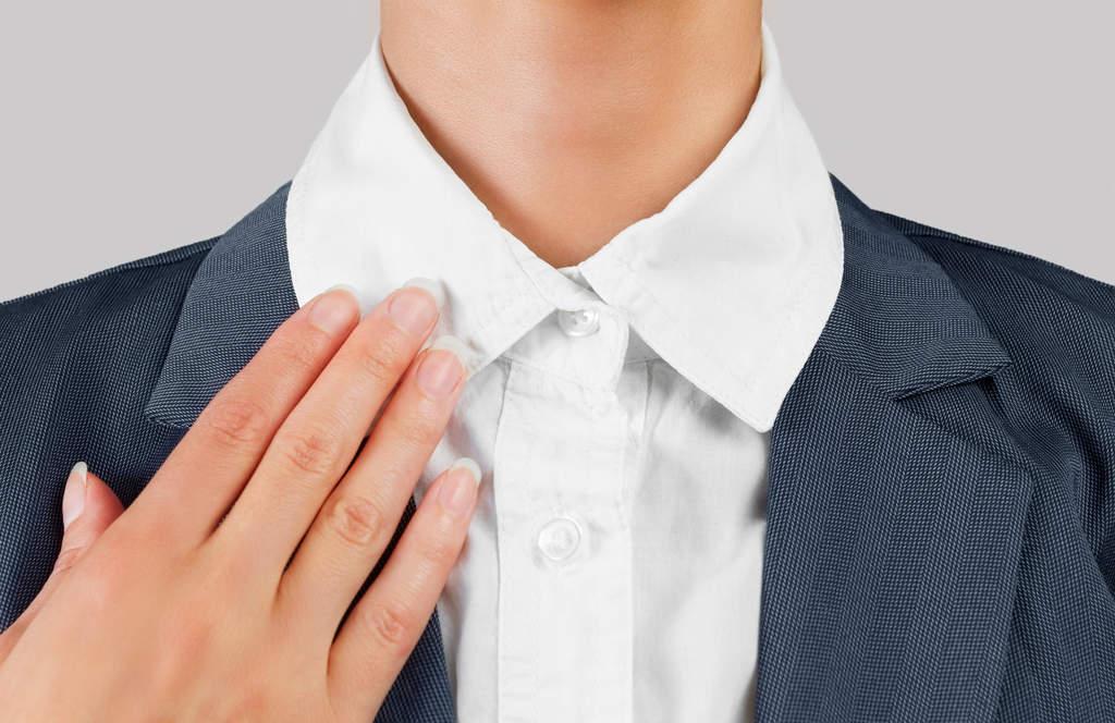 راهنمای کامل مراقبت از لباسها ،از پوشاک خود درست نگهداری کنید